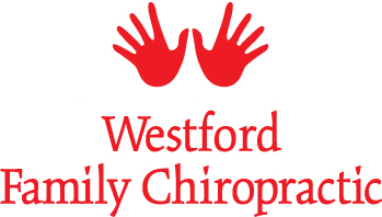 Westford Family Chiropractic